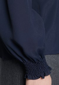 Seidensticker - Blouse - blue - 3