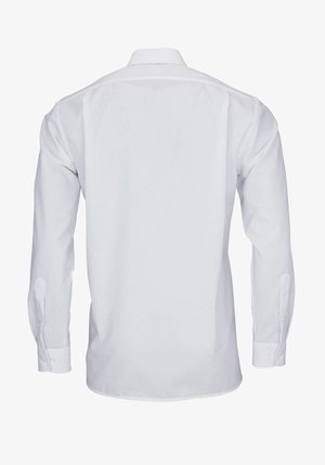 LUXOR  - Formal shirt - white