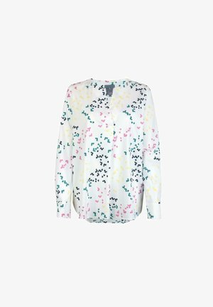RAVINAL - Blouse - off white