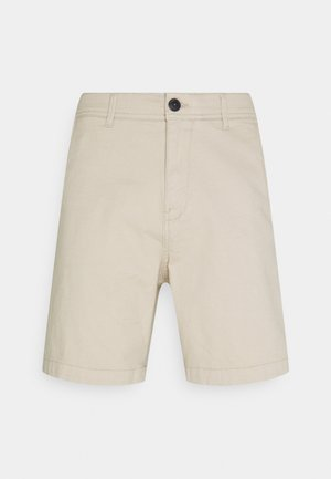 SLHSTORM FLEX - Shorts - turtledove/plaza taupe