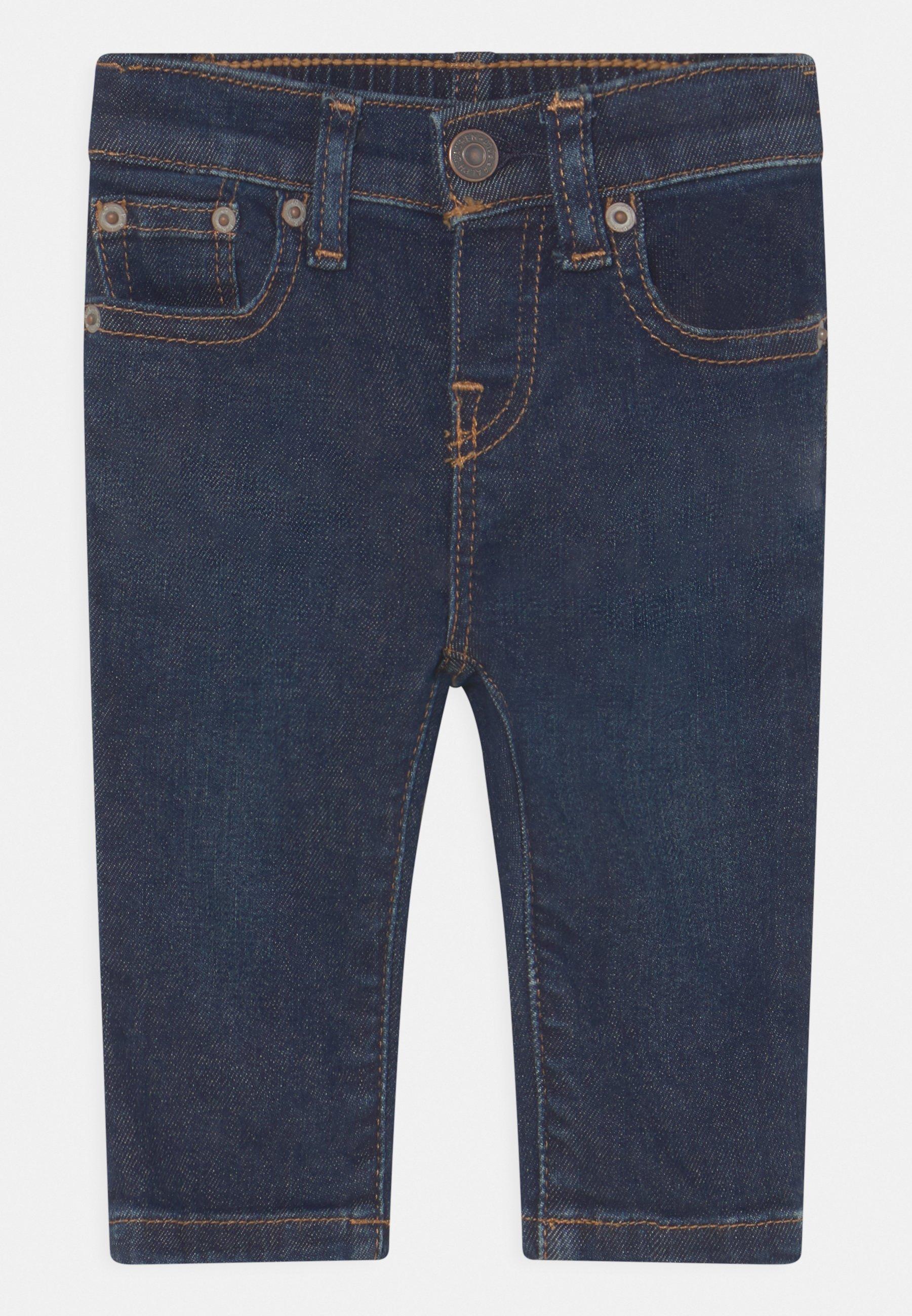 Kids Jeans Skinny Fit