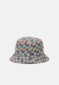 PS Paul Smith - HAT BUCKET PRINT UNISEX - Hatt - multi-coloured - 2
