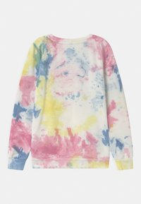 Blue Effect - GIRLS  - Sweater - pink/blue - 1