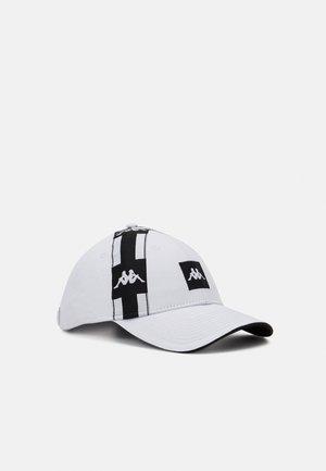 HYBE UNISEX - Cap - bright white