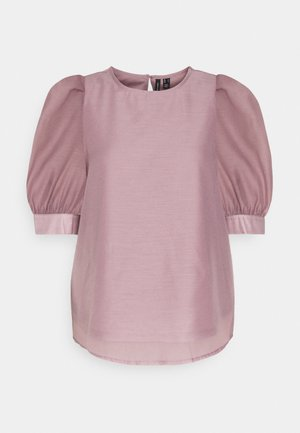VMBRIANA - Blouse - toadstool