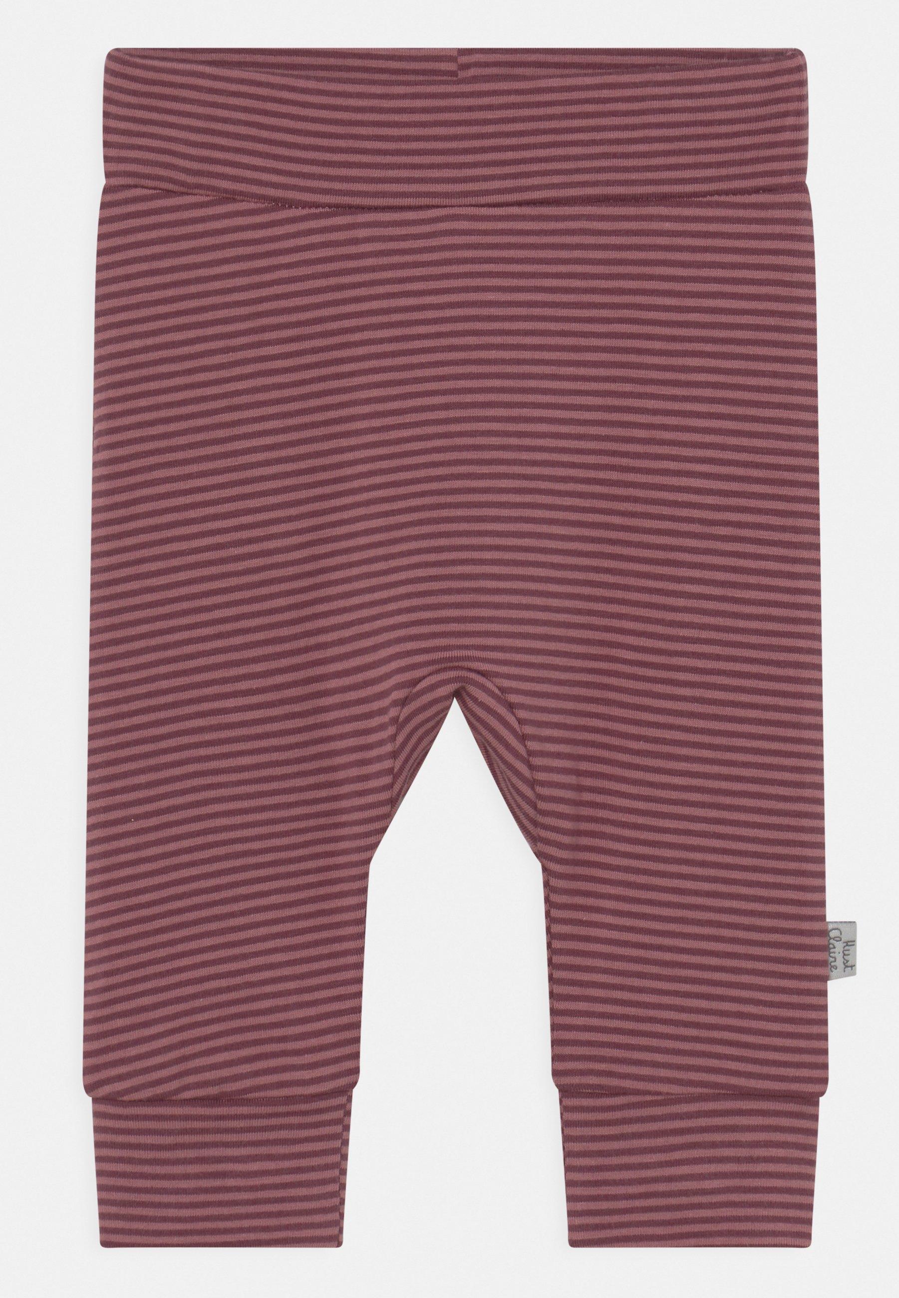 Kids LILO - Leggings - Trousers