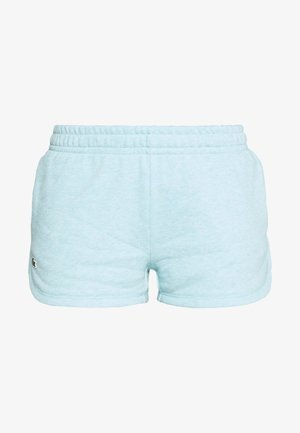 TENNIS SHORT - Korte broeken - ombe chine