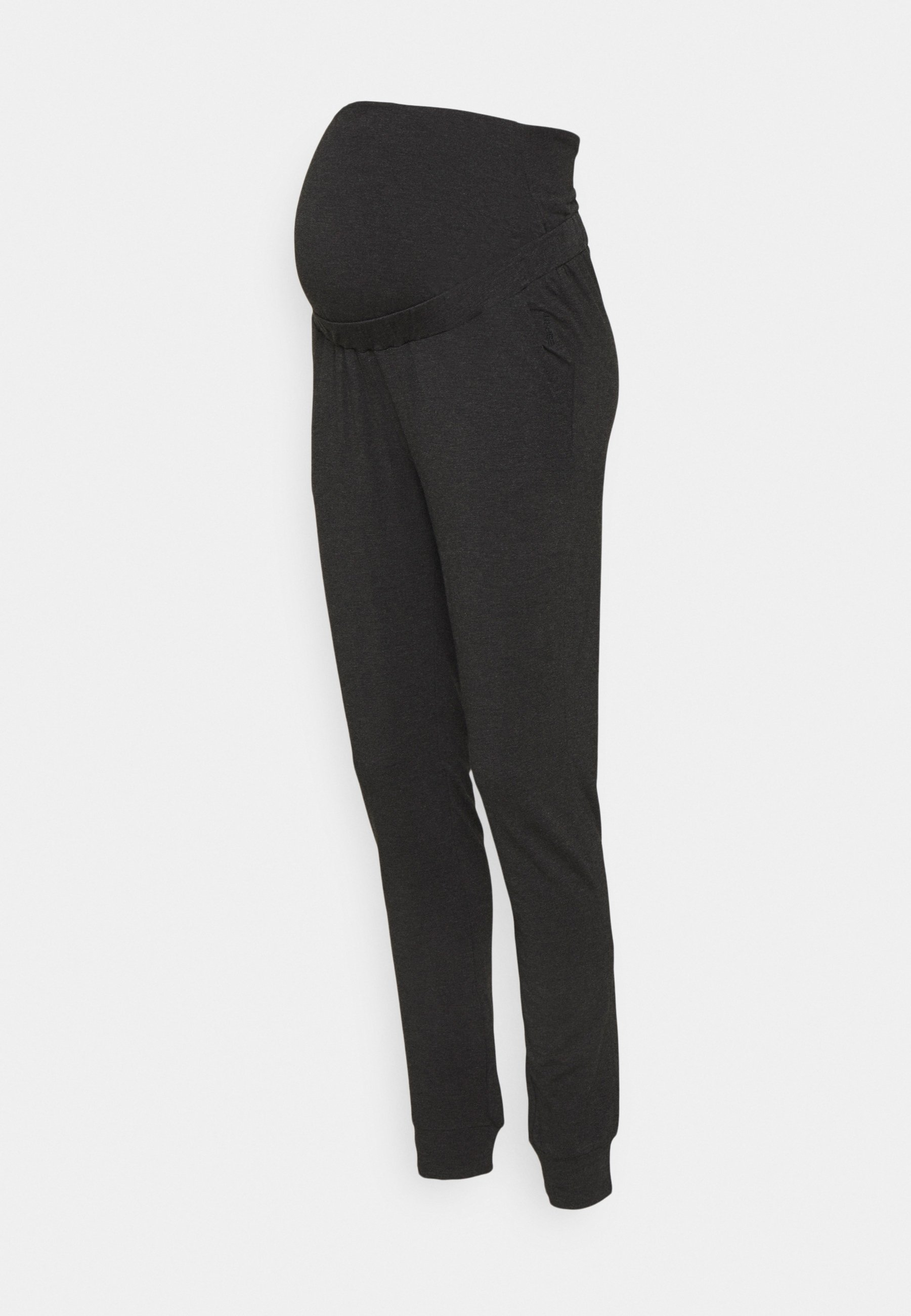 Mujer PANTS - Pantalones deportivos