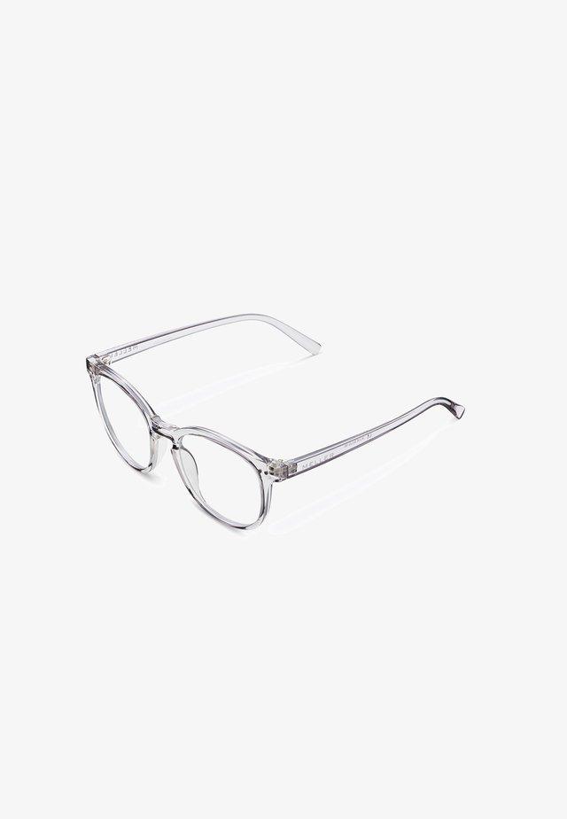 BANNA  - Sunglasses - grey