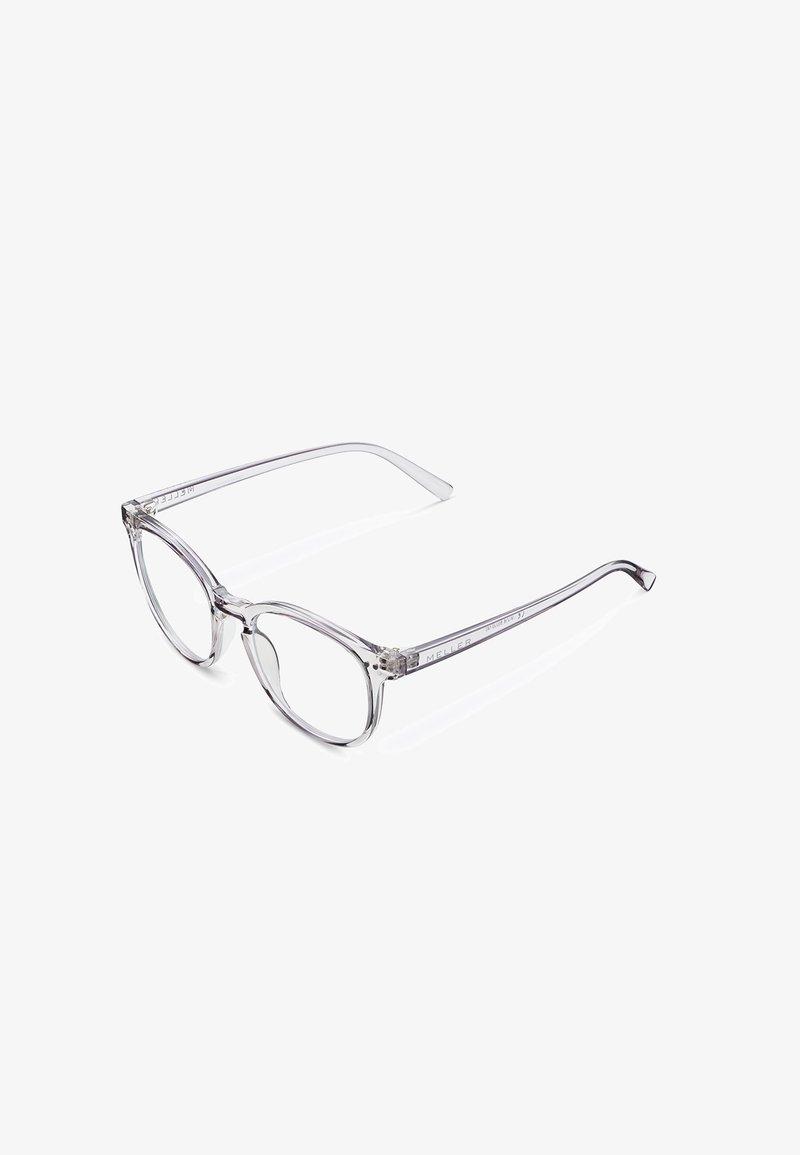 Meller - BANNA  - Sunglasses - grey