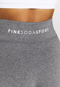 Pink Soda - AVE PANEL - Collant - grindle - 3