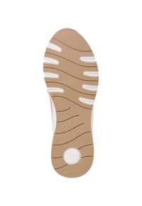 Marco Tozzi - Sneakers - rose comb - 3