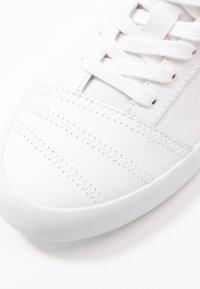 Camper - IMAR COPA - Sneakers laag - white - 2