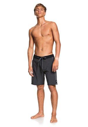 ARCH  - Swimming shorts - black