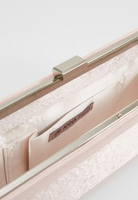 Anna Field - Clutch - rose - 4