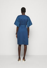 WEEKEND MaxMara - LARI - Jersey dress - chinablau - 2