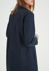 InWear - JOYCE - Short coat - marine blue - 3