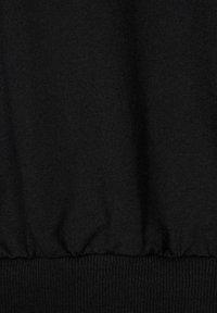 LMTD - Long sleeved top - black - 2