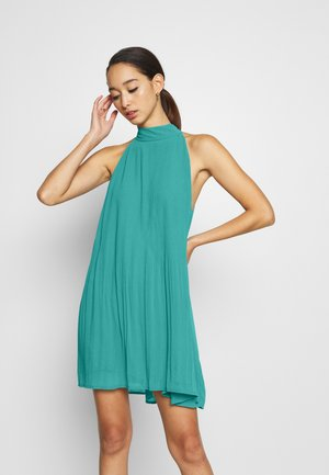 MARILO - Day dress - wave