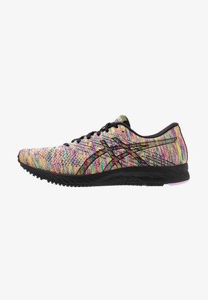 GEL-DS TRAINER 24 - Zapatillas de running neutras - multicolor/black