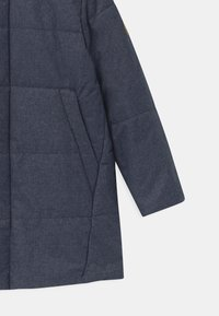 Reima - GRENOBLE UNISEX - Winter coat - navy - 3