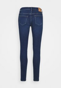 Wrangler - Jeans Skinny Fit - authentic love - 1