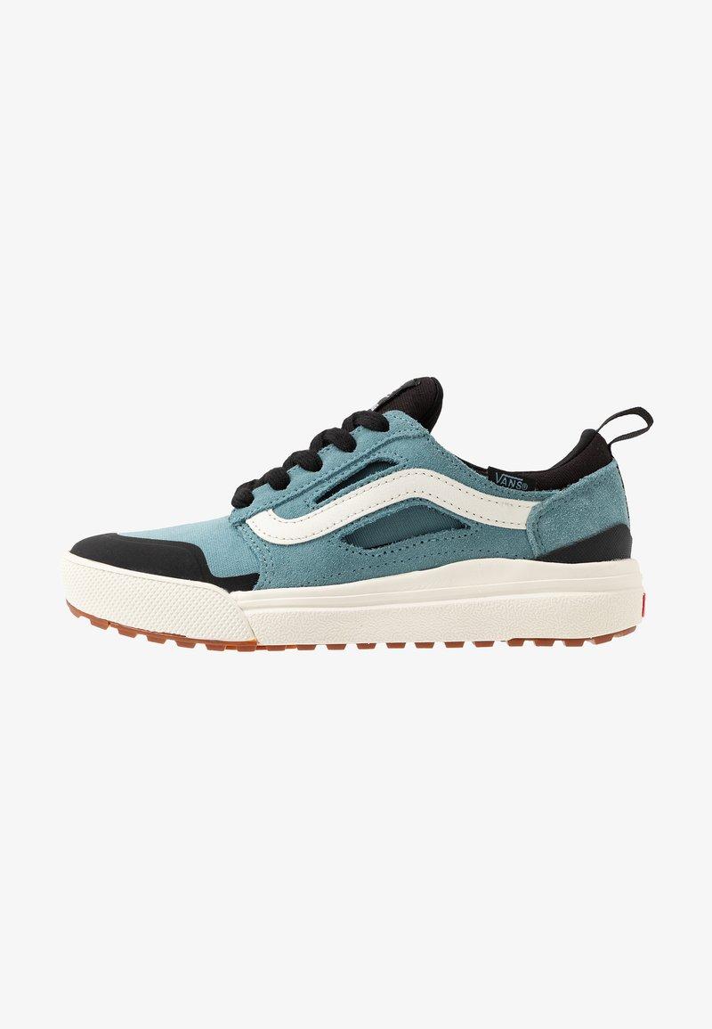 Vans - ULTRARANGE - Sneakers - smoke blue/black