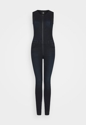 LYNN TYPE 30 - Jumpsuit - worn in nightfall