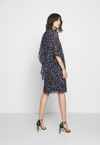 Lauren Ralph Lauren - Day dress - navy - 2