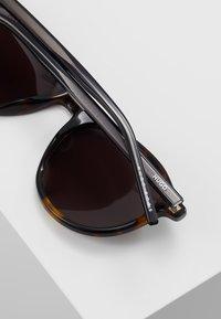 HUGO - Sluneční brýle - havgrey - 5