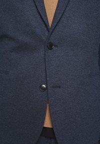 DRYKORN - HURLEY - Suit jacket - dark blue - 4
