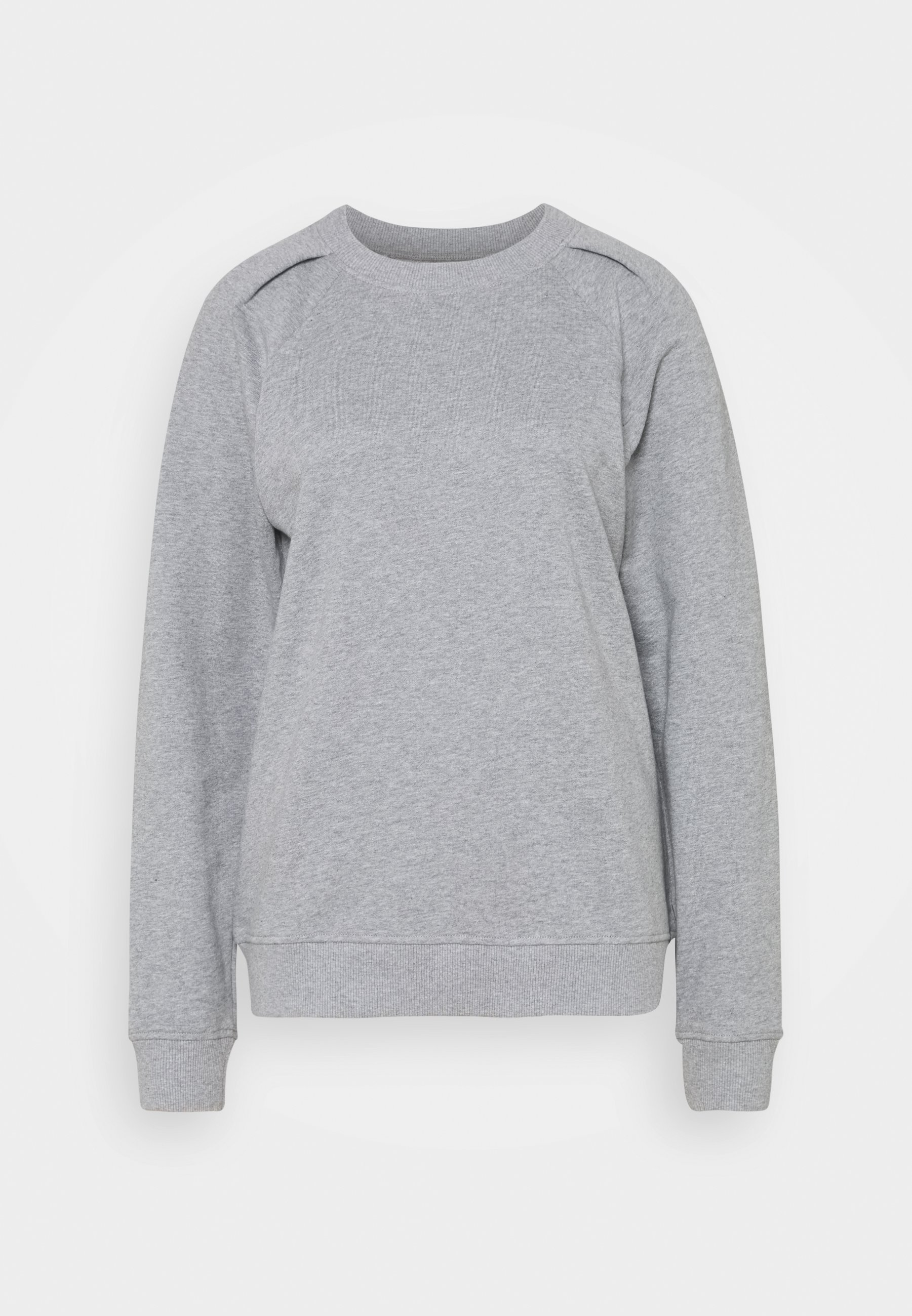 Women UMA - Sweatshirt