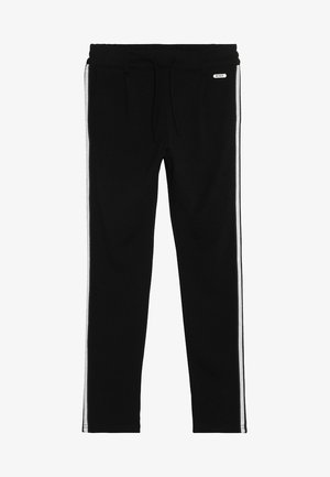 CAITLYN - Trousers - black
