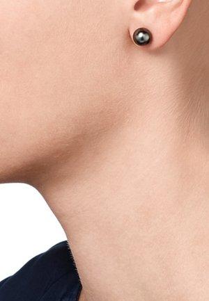 Earrings - nacre