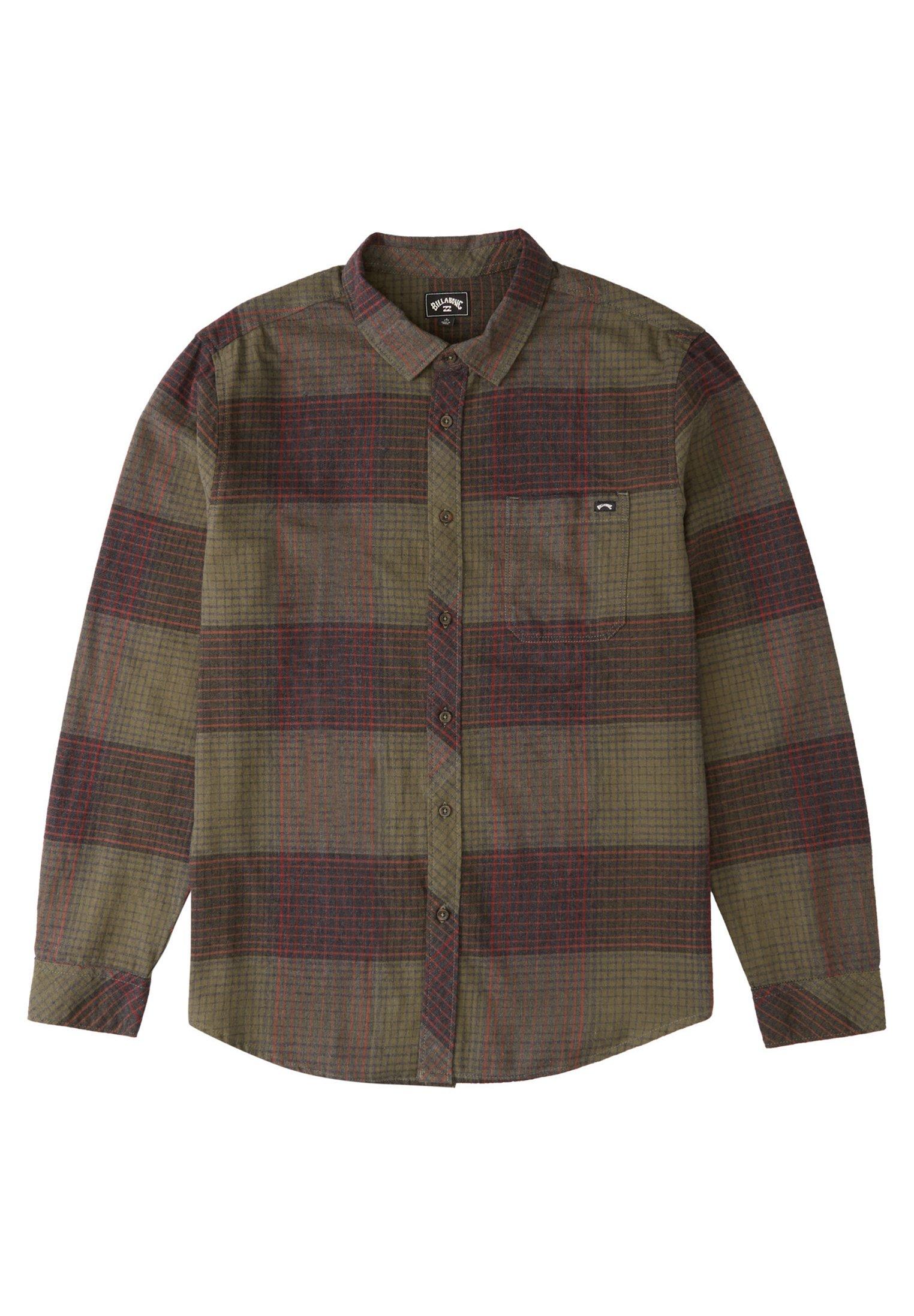 Hombre COASTLINE   - Camisa