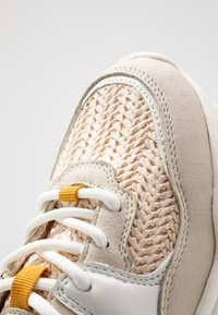 Anna Field - Trainers - beige - 2