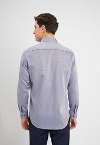 Eterna - MODERN FIT - Formal shirt - blue - 2