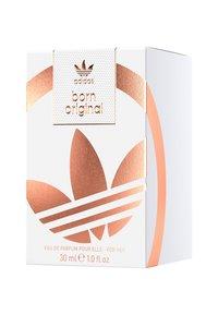 Adidas Fragrance - BORN ORGINAL FOR HER EAU DE PARFUM NATURAL SPRAY - Eau de parfum - - - 2