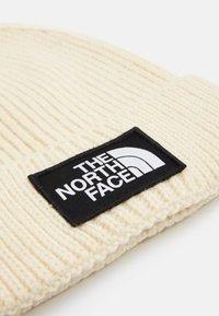 The North Face - UNISEX - Čepice - bleached sand - 5