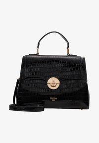 Dune London - DOTING  - Handbag - black - 5