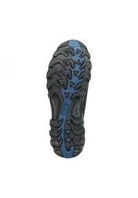 CMP - Hiking shoes - blau - 3