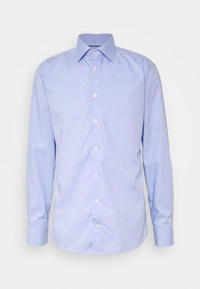 Zakelijk overhemd - blue