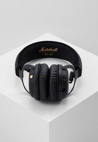 Marshall - MID A.N.C. - Headphones - black - 2