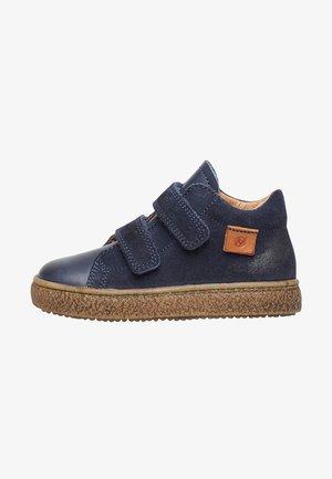 ALBUS VL - Sneakers basse - blau