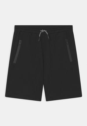 NOWN - Shorts - black