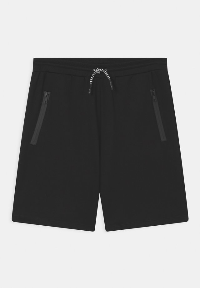 NOWN - Shorts - black