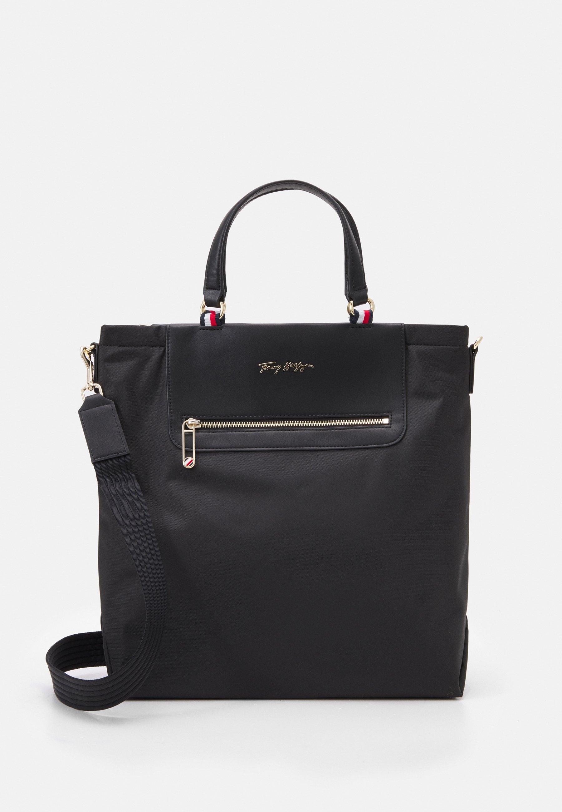 Women FRESH TOTE - Tote bag