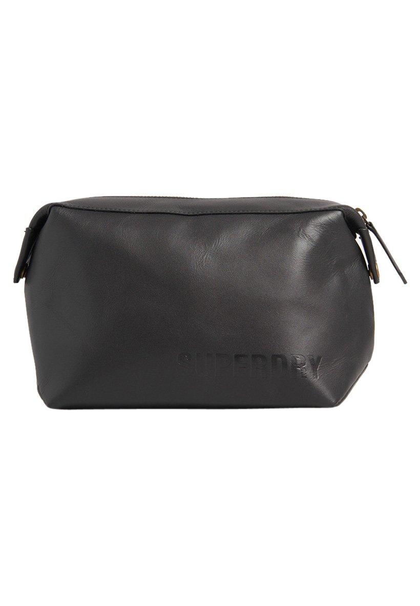 Men VERMONT - Wash bag