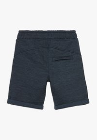 Name it - NKMSCOTT LONG  - Shorts - dark sapphire - 1
