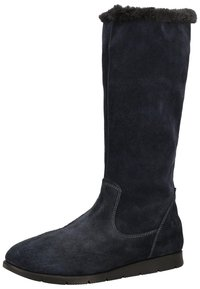 Darkwood - Boots - navy - 2